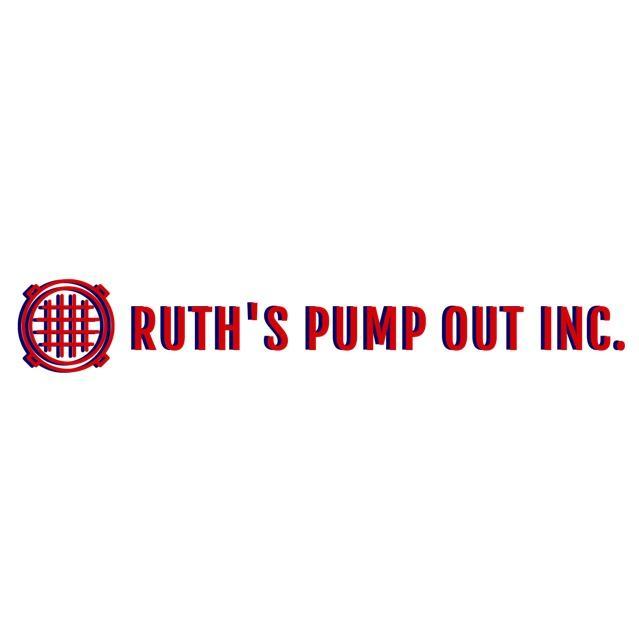 Ruth's Pump Out Inc.