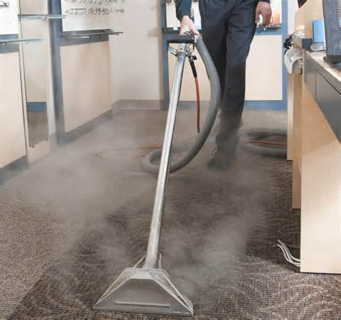 R & R Carpet Cleaning - Houston, TX -