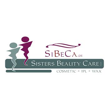 Bild zu Sisters Beauty Care GmbH in Berlin
