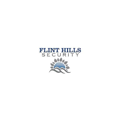 Flint Hills Security LLC