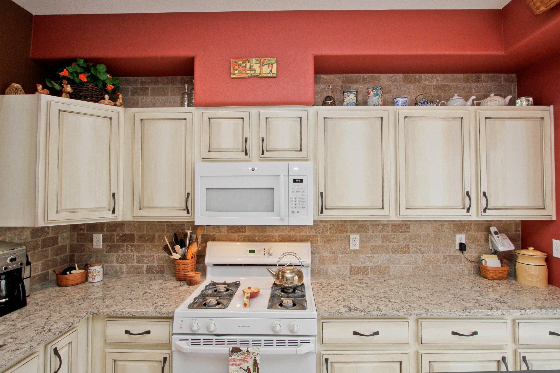 Cress Kitchen And Bath Wheat Ridge Co Dandk Organizer