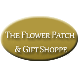 The Flower Patch & Gift Shoppe