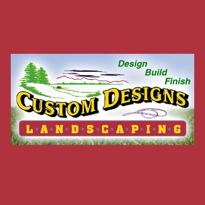 Custom Designs Contracting and Landscape Construction LLC
