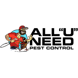 All U Need Pest Control Fort Myers