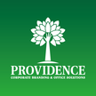 Providence Office Products
