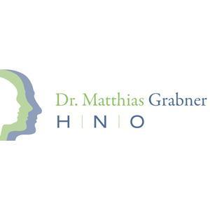 OA Dr. Matthias Grabner
