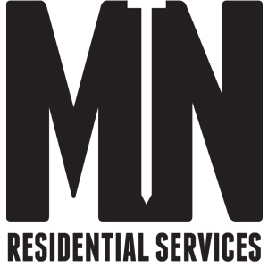 Matthew Needham Residential Services