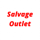 Salvage Outlet - Lincoln, NE - Appliance Stores