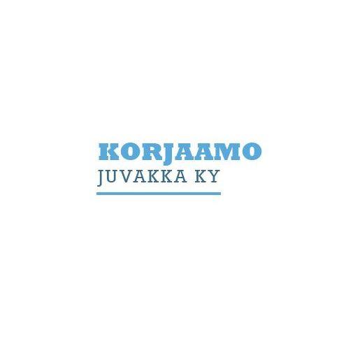 Caravanhuolto Korjaamo Juvakka Ky