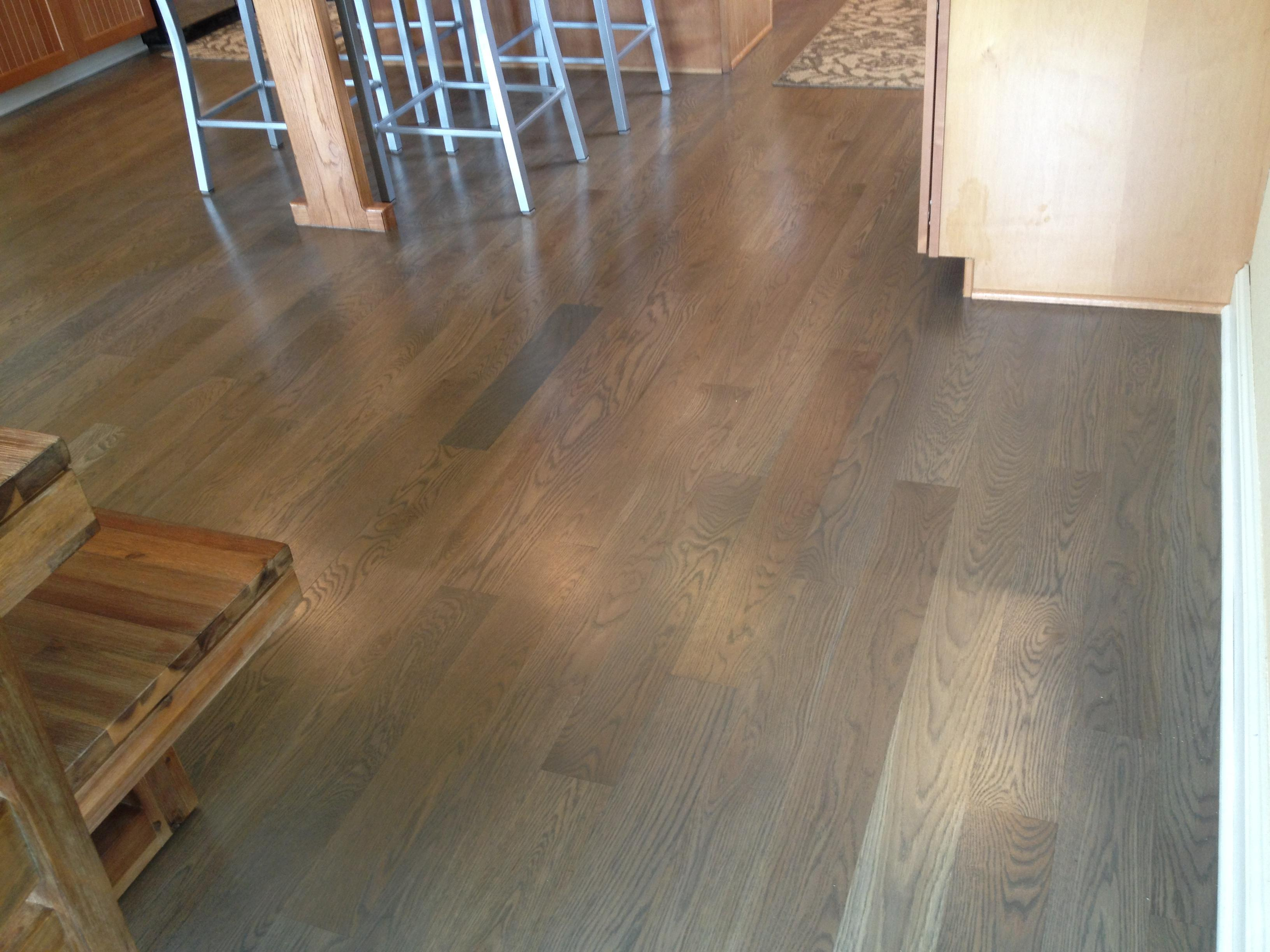 fabulous floors in brown deer wi 53223