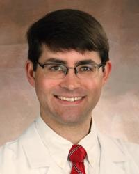 Image For Dr. Jeffrey S Reeves MD