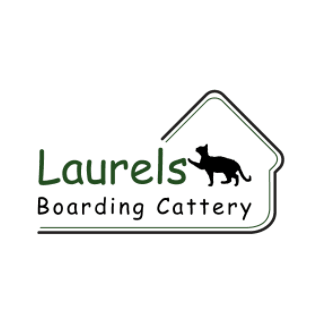 Laurels Boarding Cattery - Crewe, Staffordshire CW3 9JT - 01782 751279 | ShowMeLocal.com