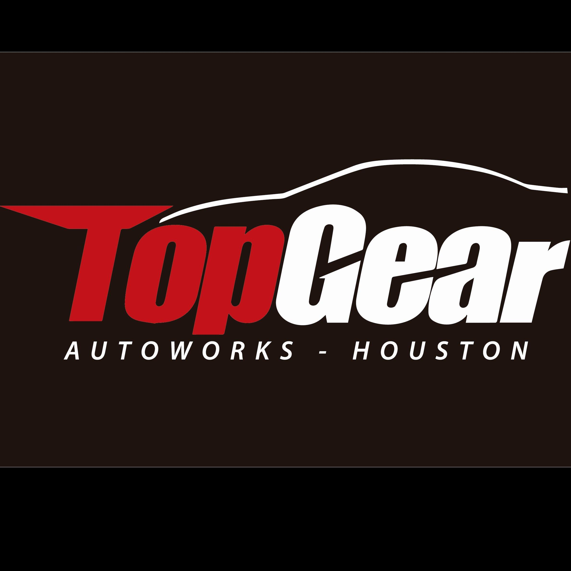 Topgear Autoworks