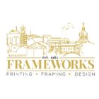 Kingston Frameworks