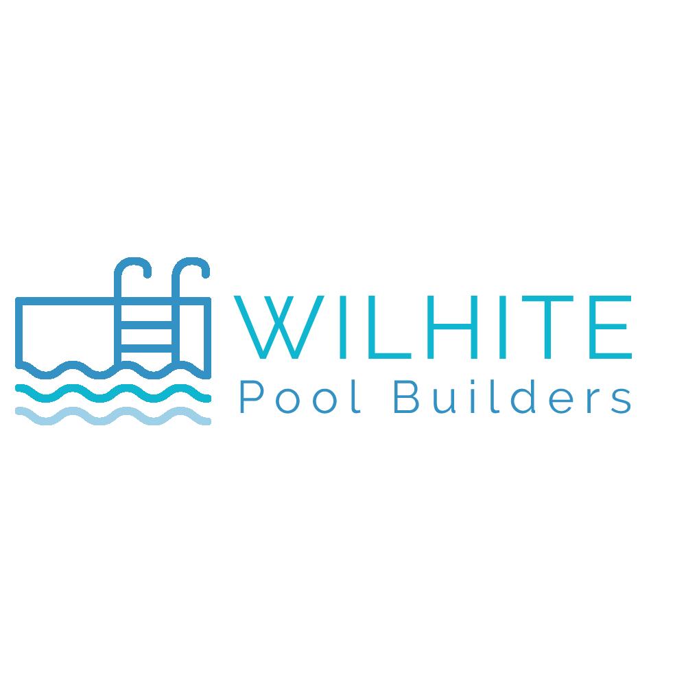 Wilhite Pool Builders