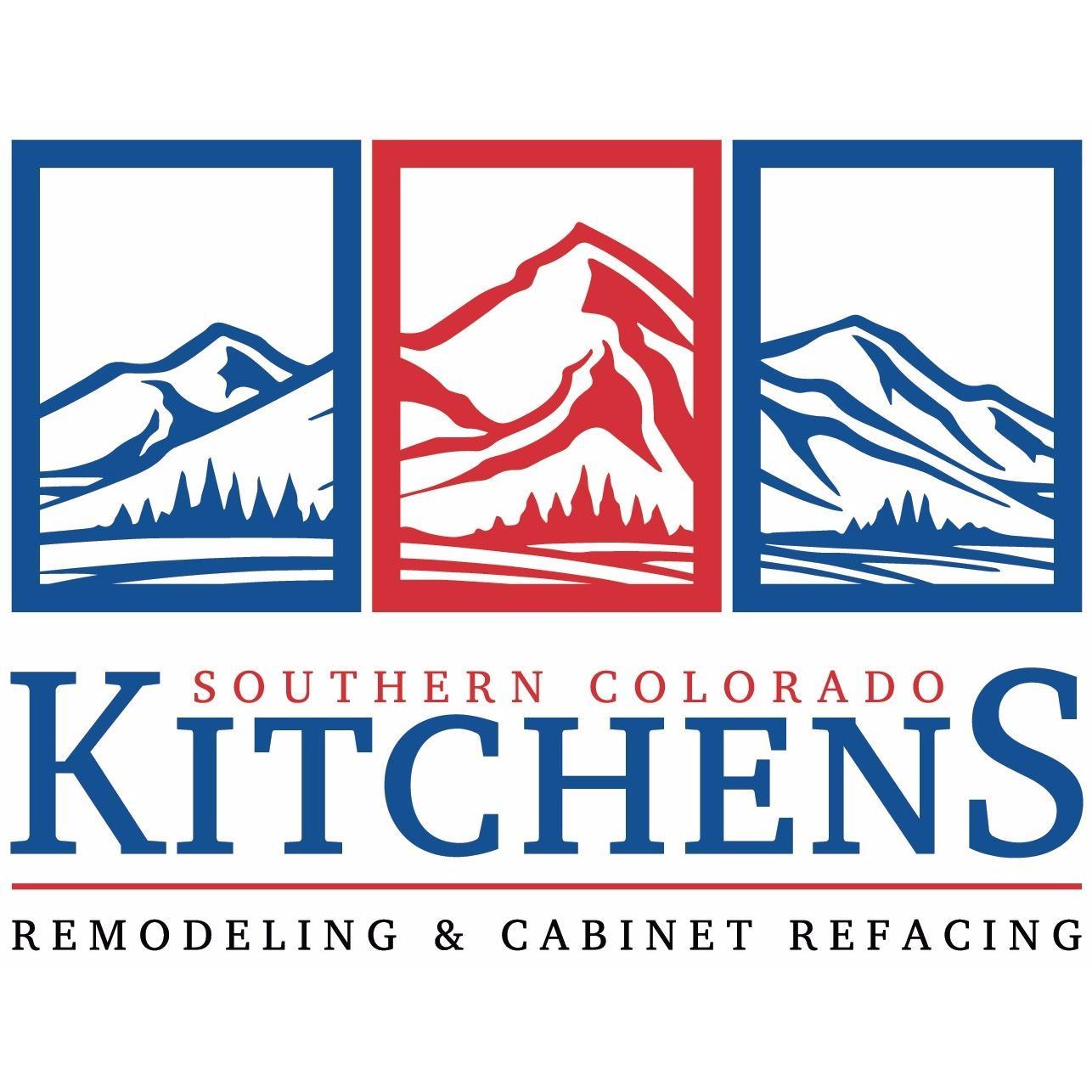Southern Colorado Kitchens