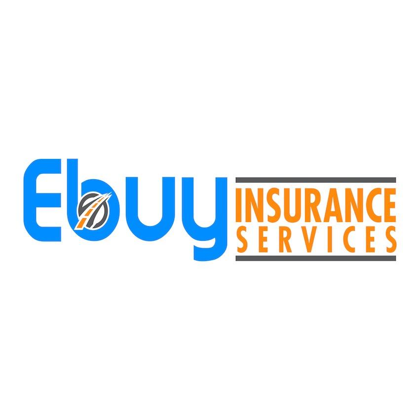 Insurance Broker in CA Chino 91710 Ebuy Insurance Services 11662 Central Ave  (714)795-7058