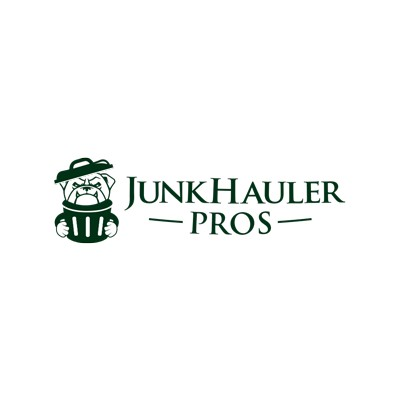 Junk Hauler Pros