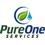 PureOne Services