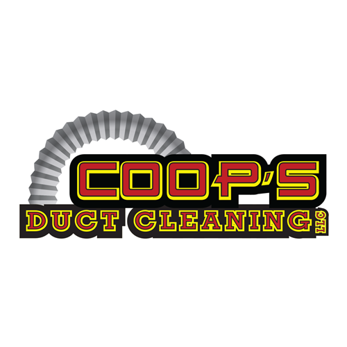 Coop's Ducting Cleaning, LLC