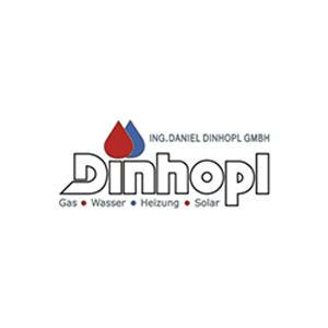 Dinhopl Daniel Ing GmbH