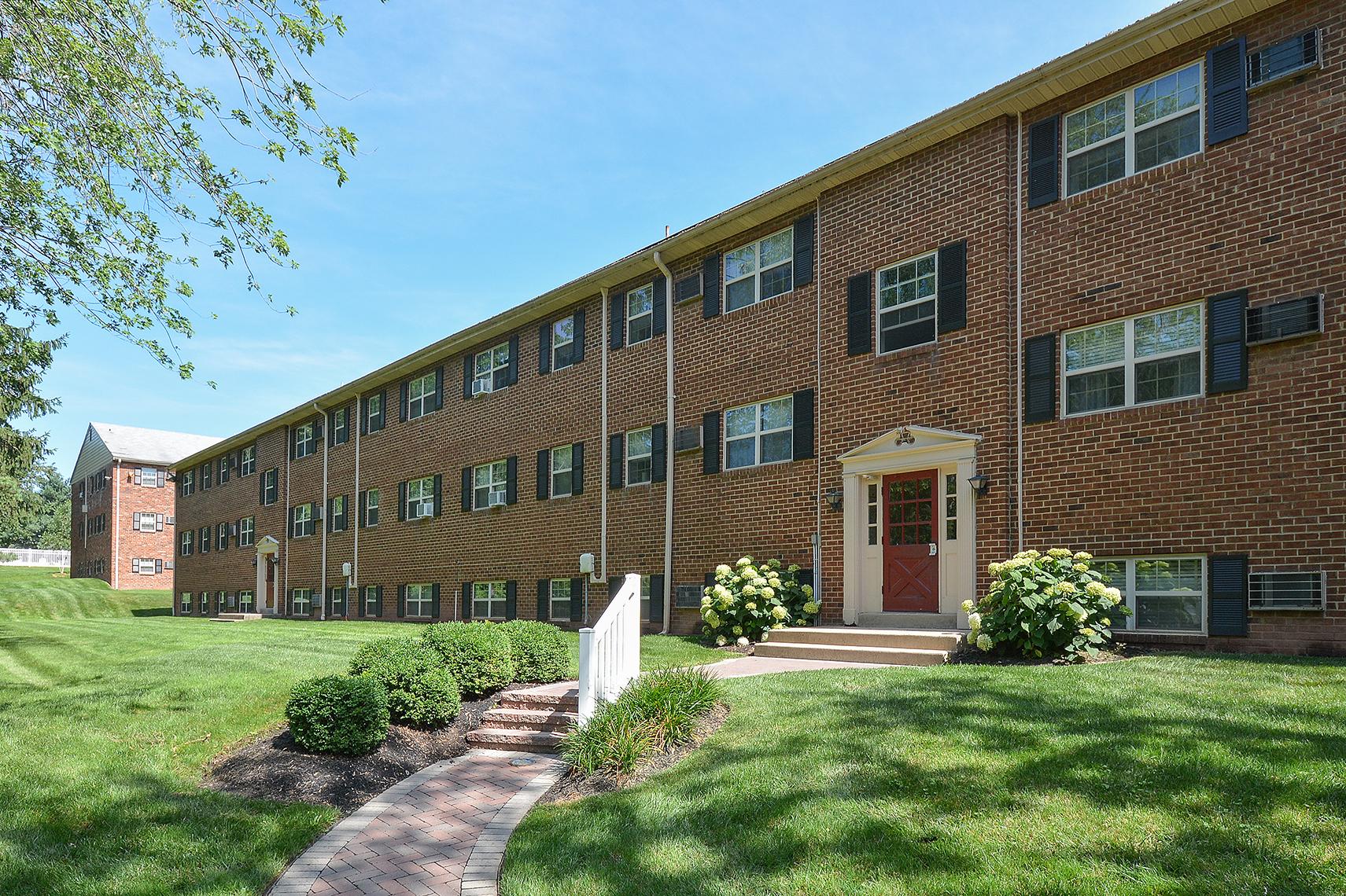 Apartments Near Claymont De