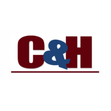 C & H Storage-Ozark