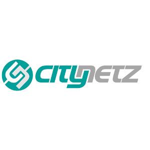 Bild zu CITYNETZ GmbH in Leipzig