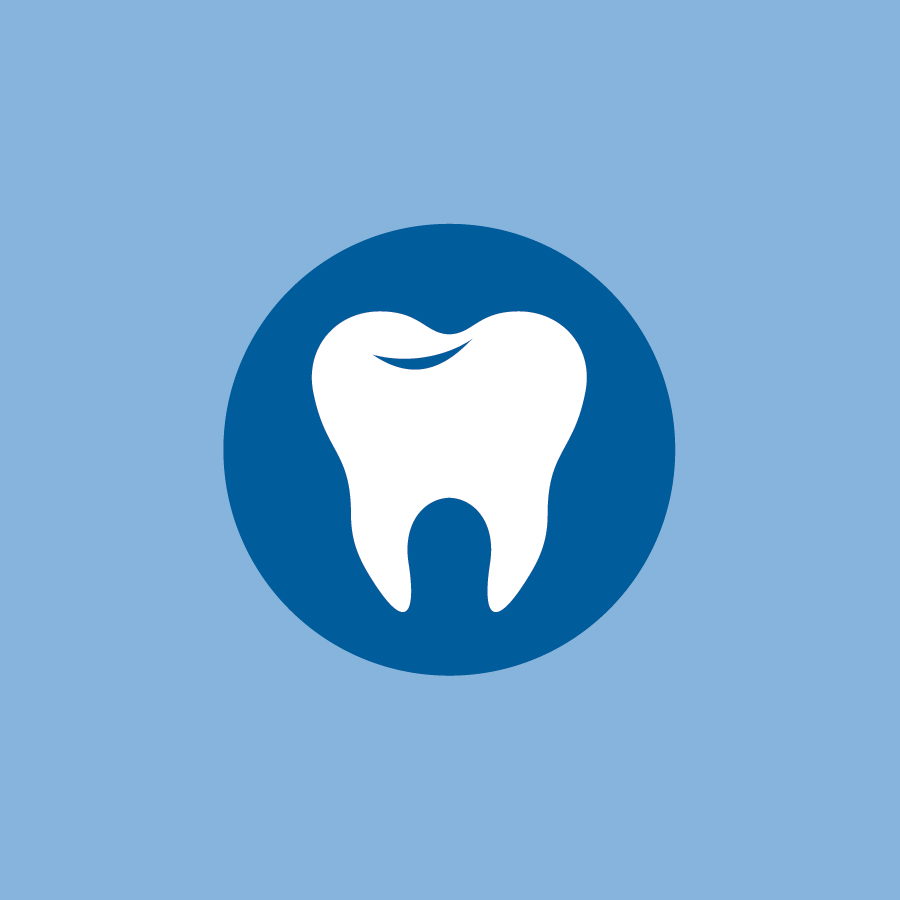 Taylorsville Dental Care