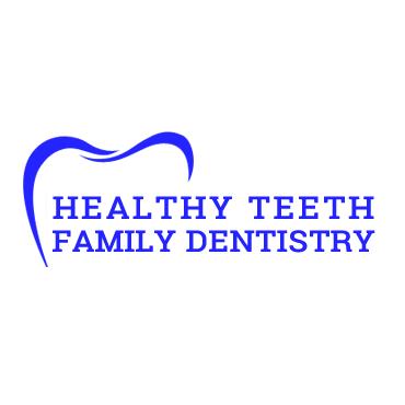 Healthy Teeth Family Dentistry