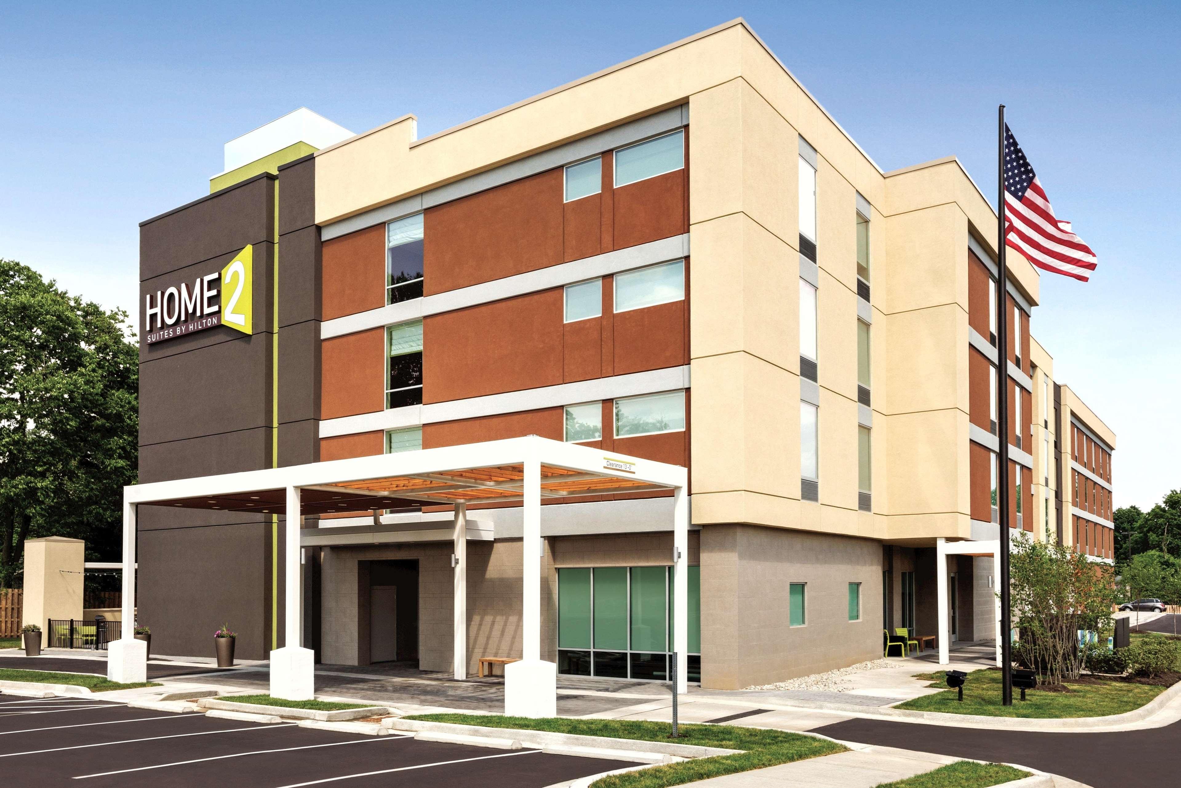 home2 suites by hilton lexington university medical center in lexington ky 40503. Black Bedroom Furniture Sets. Home Design Ideas