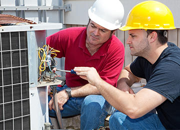 Air Guy Cooling & Heating LLC