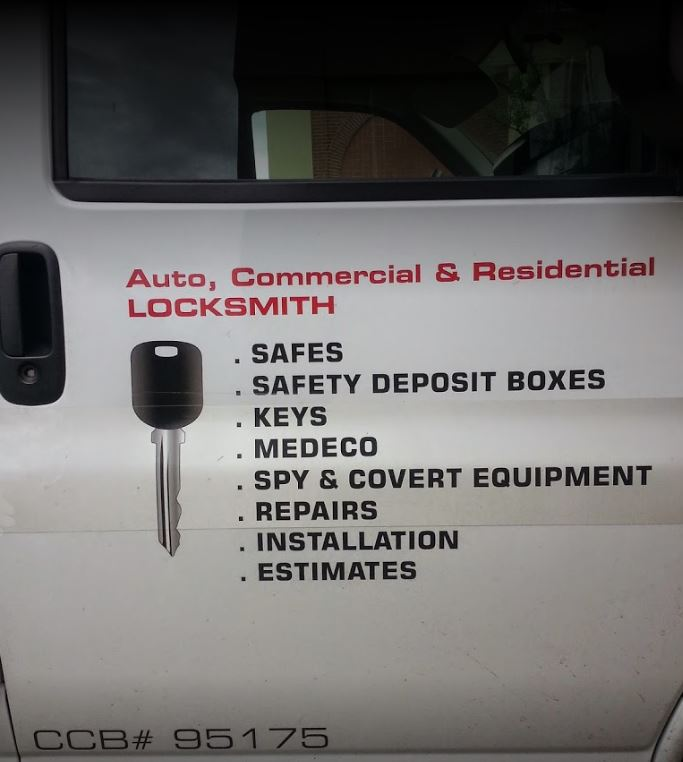 If you are experiencing a residential lock out, call ABC Lock & Safe in Portland, OR today!