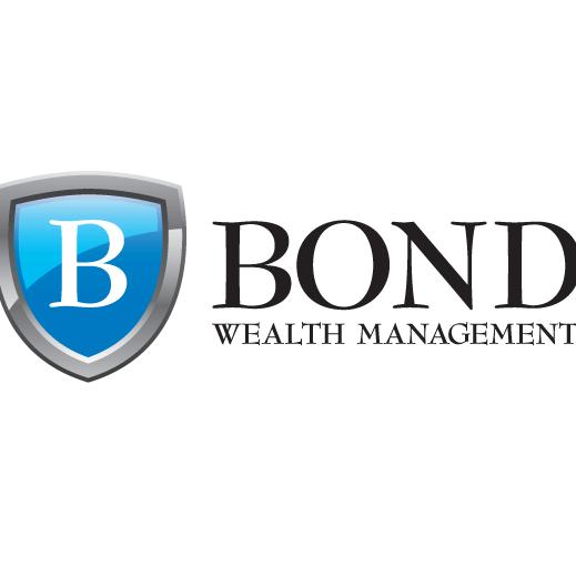 image of the Bond Wealth Management