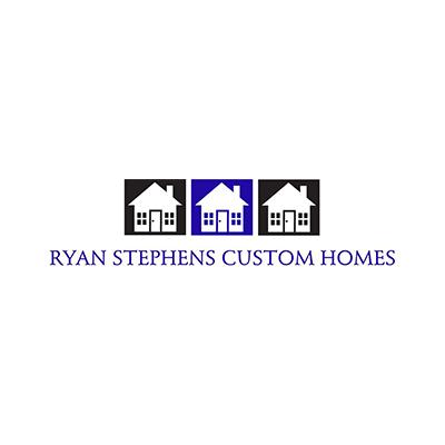 Ryan Stephens Custom Homes