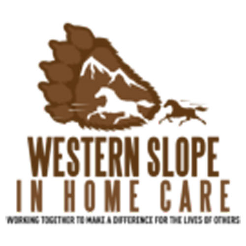 Western Slope In-Home Care