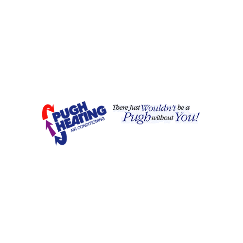 Pugh Heating & Air Conditioning - Holland, OH - Heating & Air Conditioning