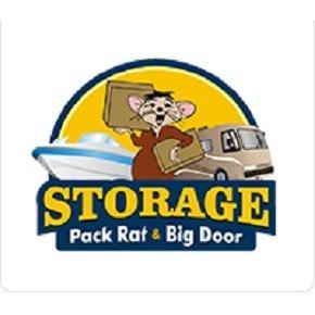 Pack Rat Mini Storage - Neenah, WI - Self-Storage