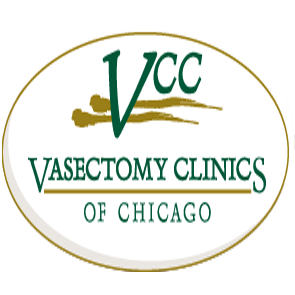 Vasectomy Clinics of Chicago Naperville