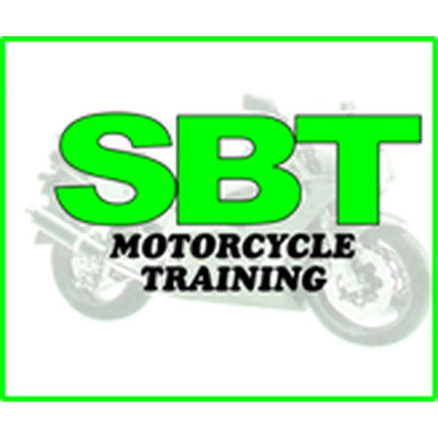 Motorcycle Training Letchworth
