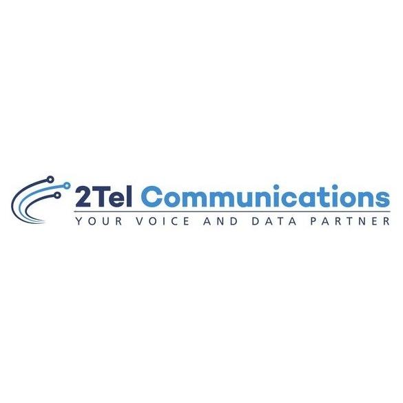 2Tel Communications