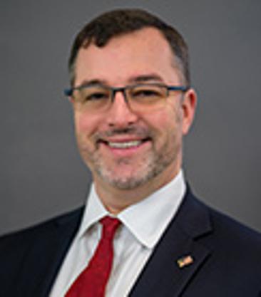 John F Lovejoy, MD