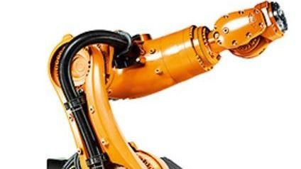 Prodec Automation Oy