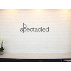 b.spectacled Eyecare