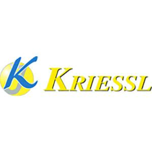 Kriessl Fahrzeugbau GesmbH & Co KG in 2564 Weissenbach an der Triesting - Logo