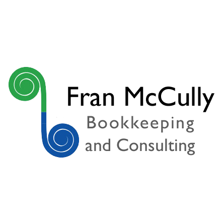 Fran McCully Bookkeeping and Consulting - Deary, ID 83823 - (866)363-5580 | ShowMeLocal.com