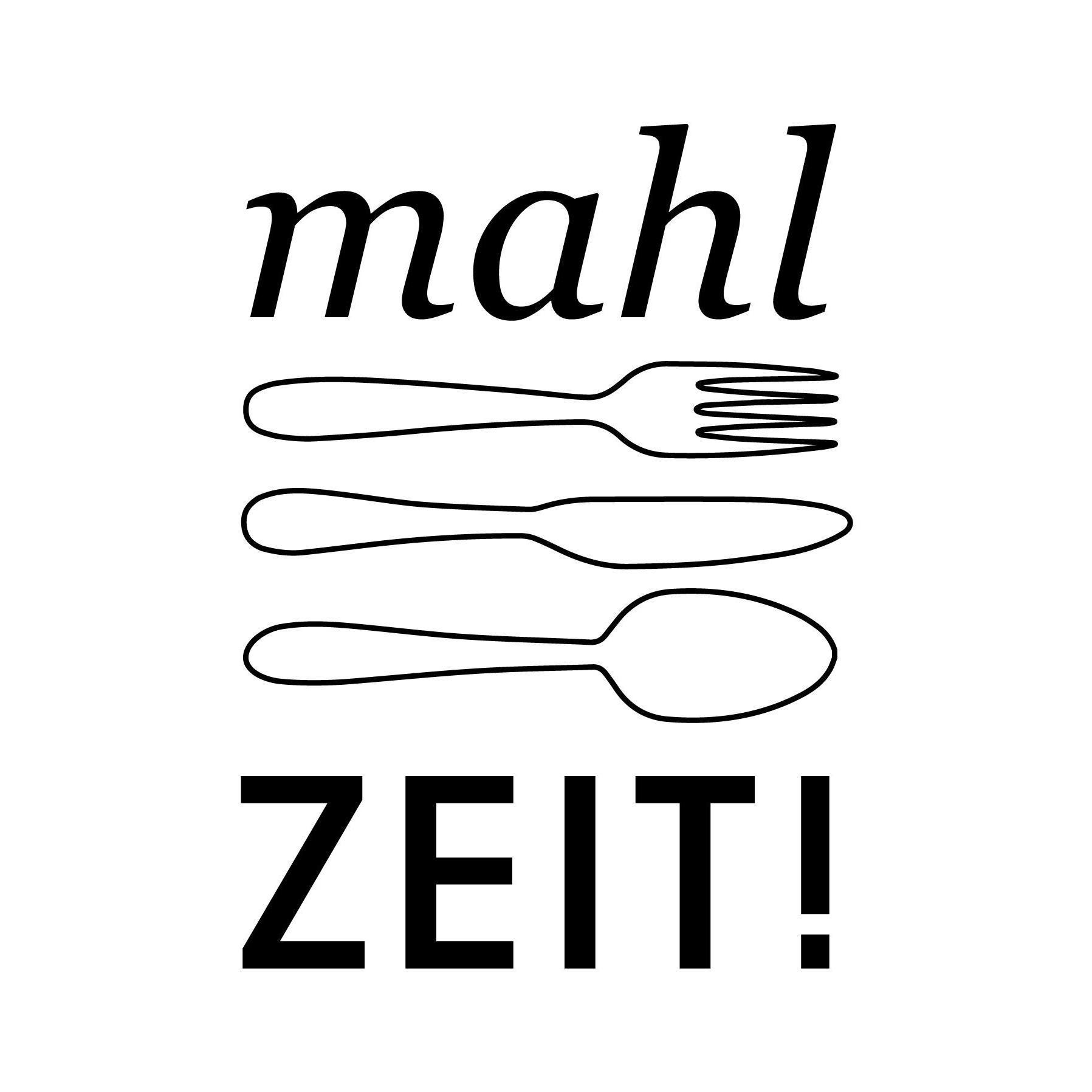 Bild zu mahlZEIT! in Zirndorf