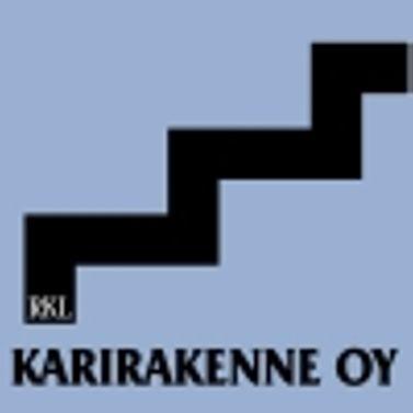 Karirakenne Oy RKL