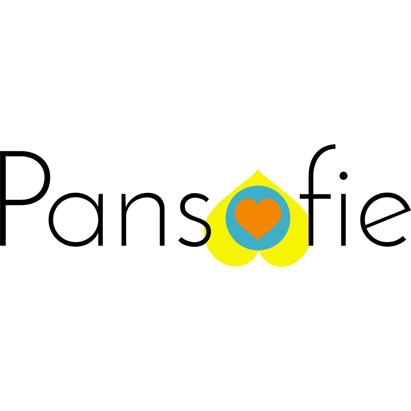 Kulturně vzdělávací centrum Pansofie, o.p.s.