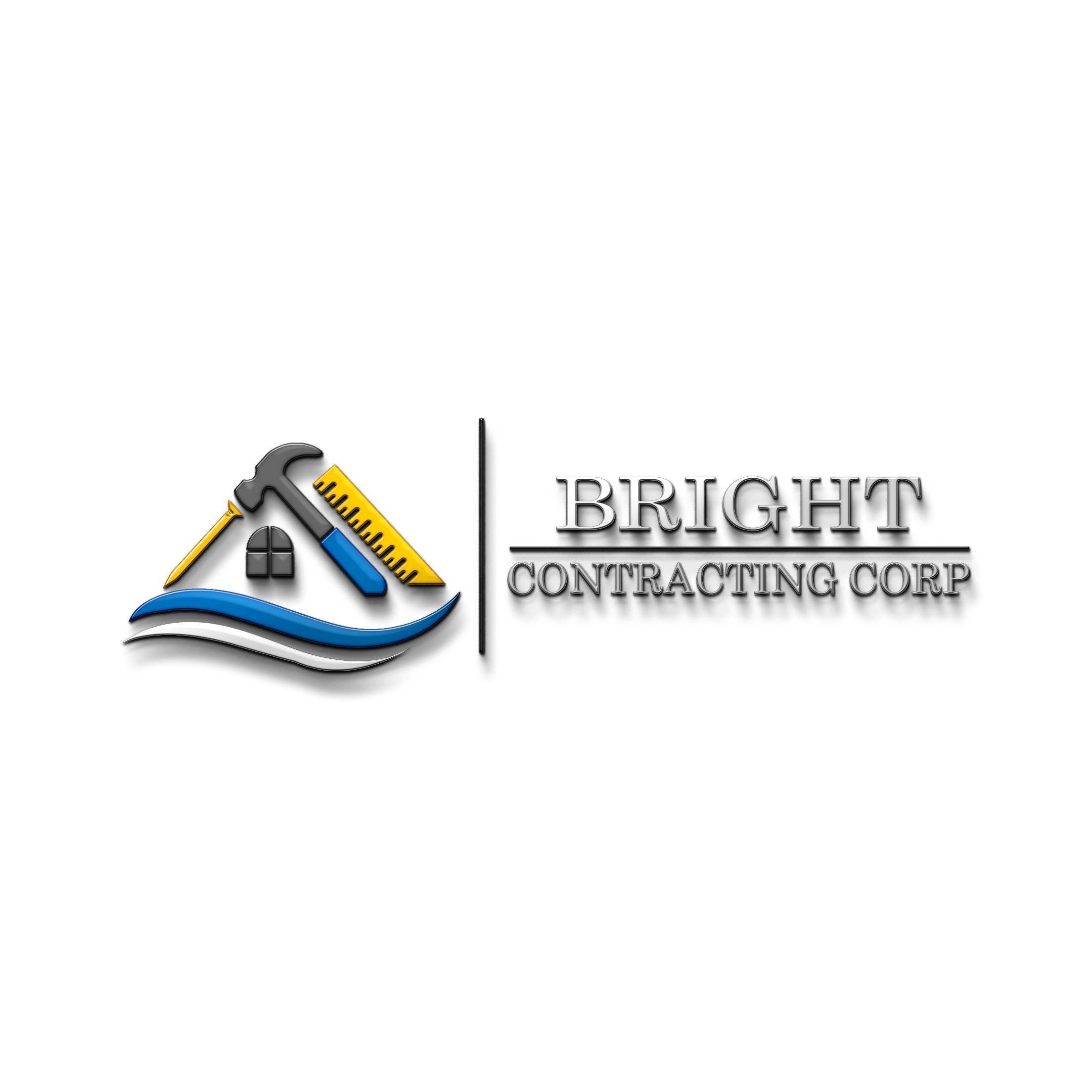 Bright Contracting corp